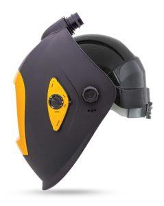 Welding helmet Clean-AIR CA-20 plus
